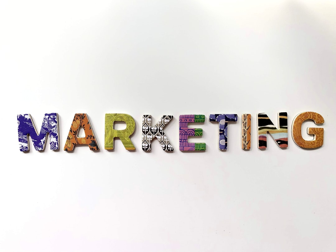 Internet Marketing Is Simple After You Read This Article